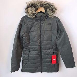 The North Face Harway Heatseeker Jacket